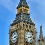 Hacienda inglesa al borde del colapso