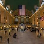 Gran Central: el gran almacén