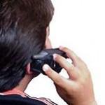El móvil no puede estar quieto