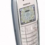 Liberaliza prácticamente cualquier Nokia