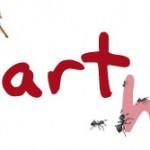 Arthe, el nacimiento de un wiki sobre arte