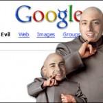 9 cosas de Google que igual no sabías