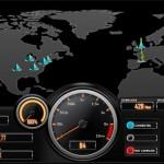 SpeedTest, la velocidad de tu conexión