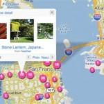GeoFlickr, el mejor álbum de fotos