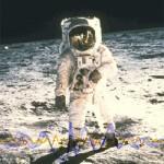 Armstrong y su paso