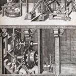 Tantos genios tuvo el siglo XVI