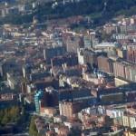 Burgos y la patria