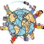 Navegación, adicciones y sociabilidad: viejos fantasmas y nuevos mitos de Internet