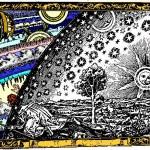 Astrología, no astronomía