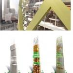 Arquitectura de diseño