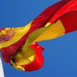La bandera de España no debería tener orientación política
