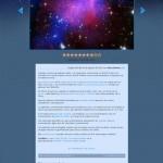 Nuevo diseño de Observatorio