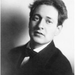 Williams copiando a Korngold