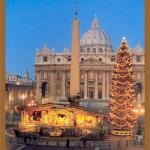 ¿Cuál es el origen de muchas tradiciones navideñas?