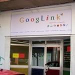 Google abre un locutorio en Valladolid