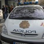 Obligaciones de la policía