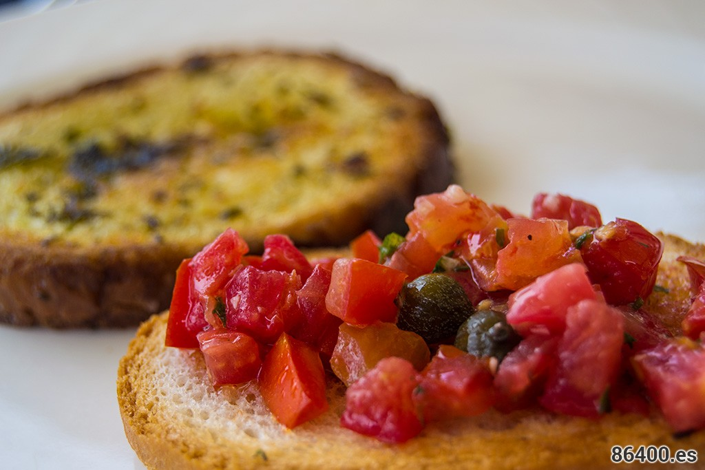 tomatitos2