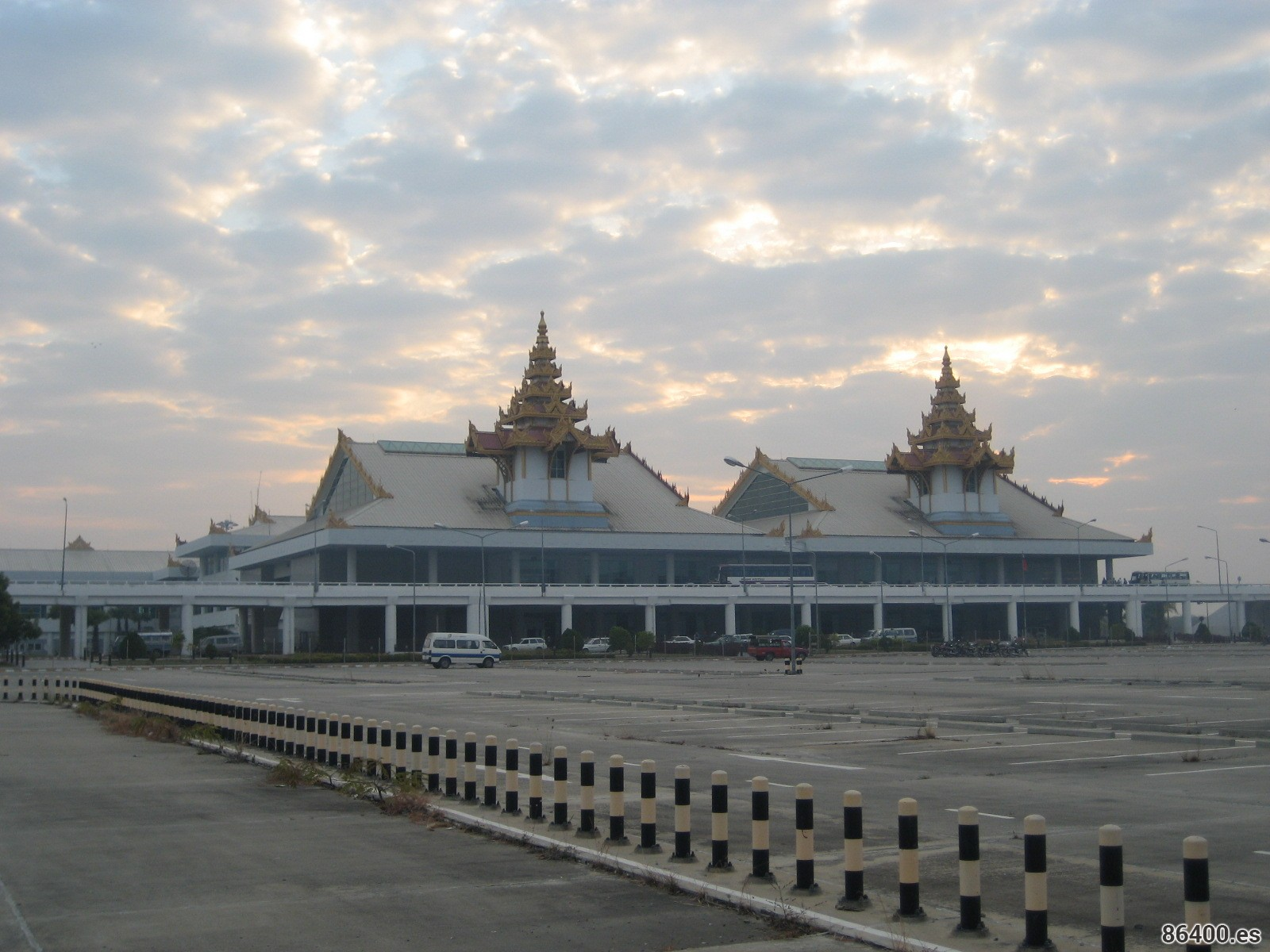 Mandalay_International_Airport