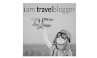 I am Travel Blogger 86400 Blog de viajes