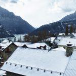 Un día perfecto en el Pirineo