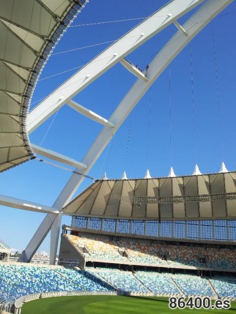 stadium12-10.27.11