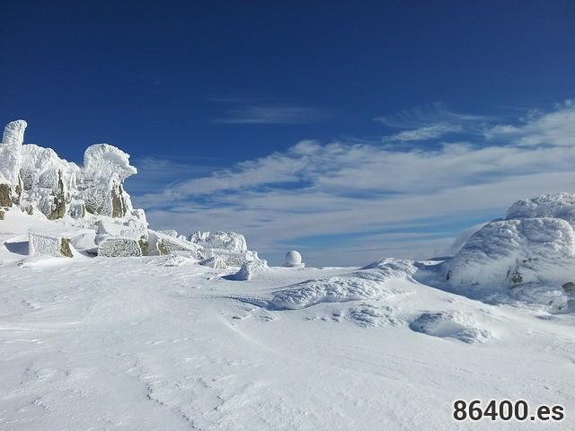 winter-105710_640