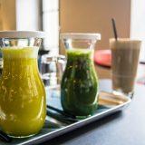Desayuno en Data Kitchen