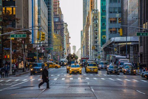 New York CityPASS: Nuestra experiencia con la tarjeta turistíca