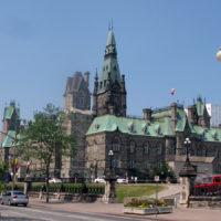 Galería del viaje a Toronto, Canadá – 86400 Blog de viajes