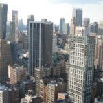 Nueva York de día - 86400 Blog de viajes