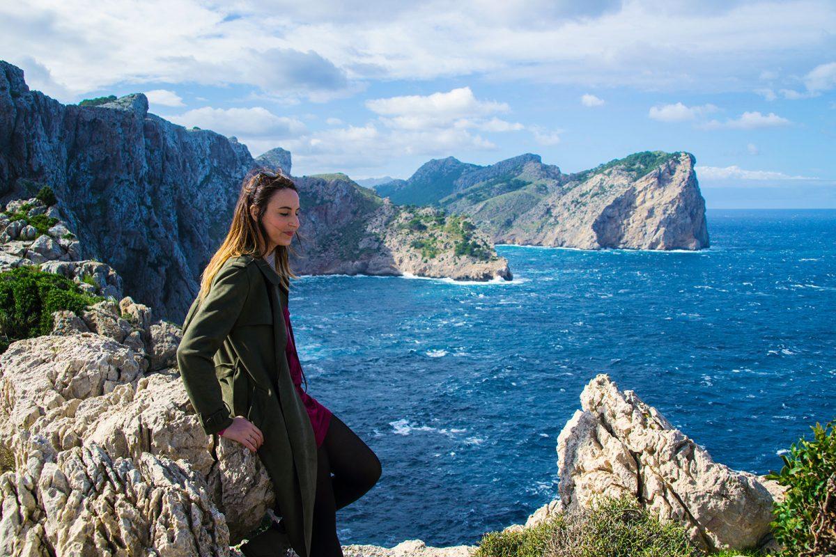 ▷ Pueblos más bonitos de Mallorca ◁ Excursiones desde Palma ♡