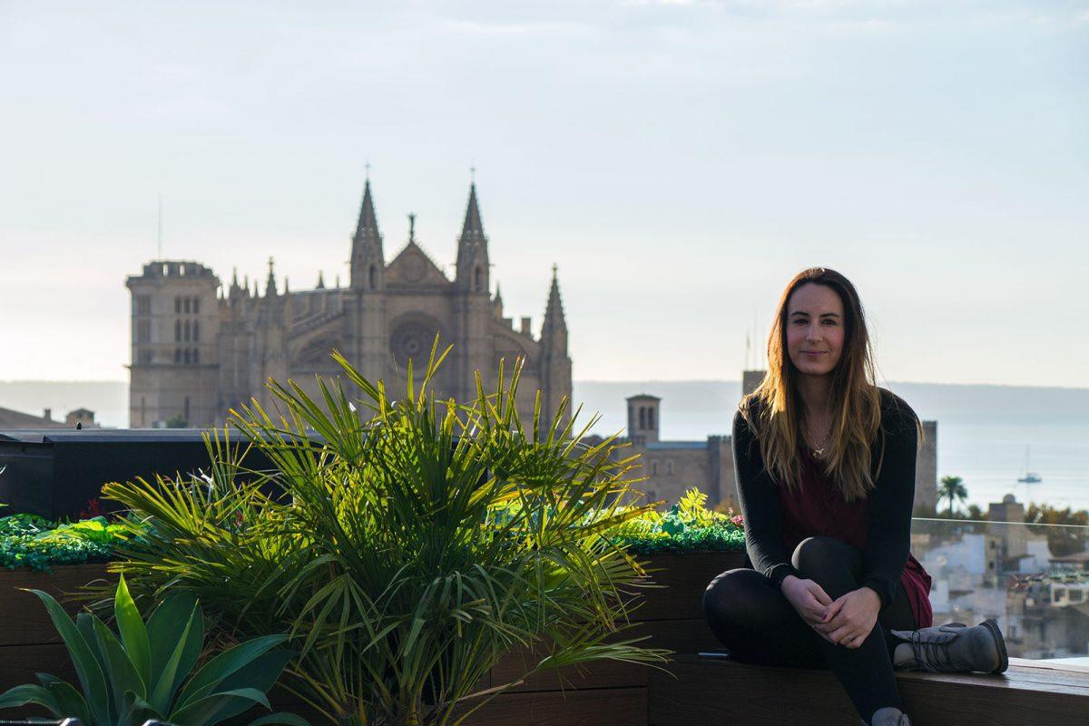 ▷ Qué ver en Mallorca ◁ en un fin de semana ✅