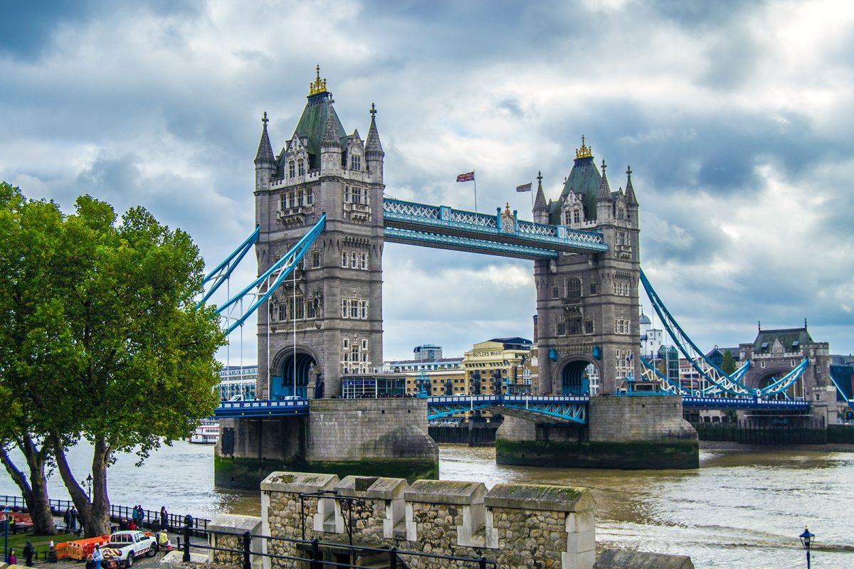 Cómo exprimir al máximo una London Pass de un día