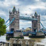 Puente de Londres – Cómo exprimir al máximo una London Pass de un día