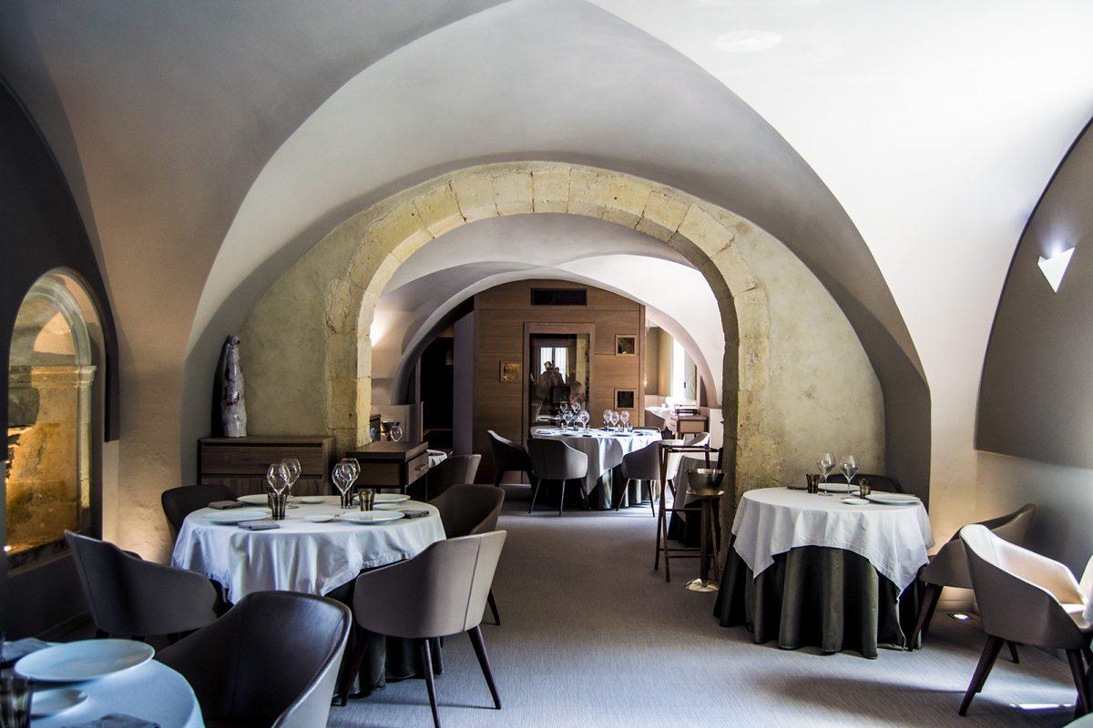 Restaurante-Jerôme-Nutille-2