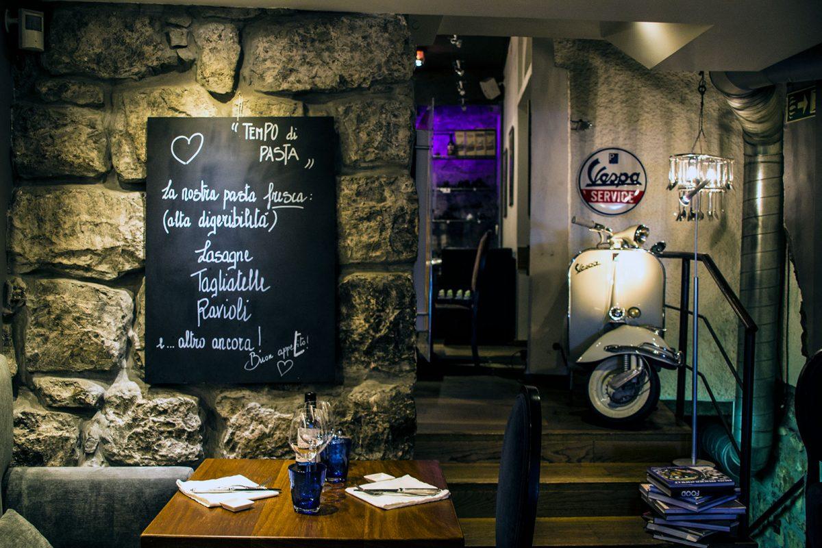 Restaurante La Rouvenaz 4 - Montreux la joya del lago Lemán