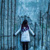 restos del muro de Berlín 3 – día 3 en Berlín
