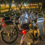 Bicis tours We-Bikes Atenas