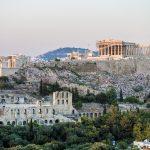 Vistas de la Acrópolis al atardecer - Athens Photo Tour.jpg