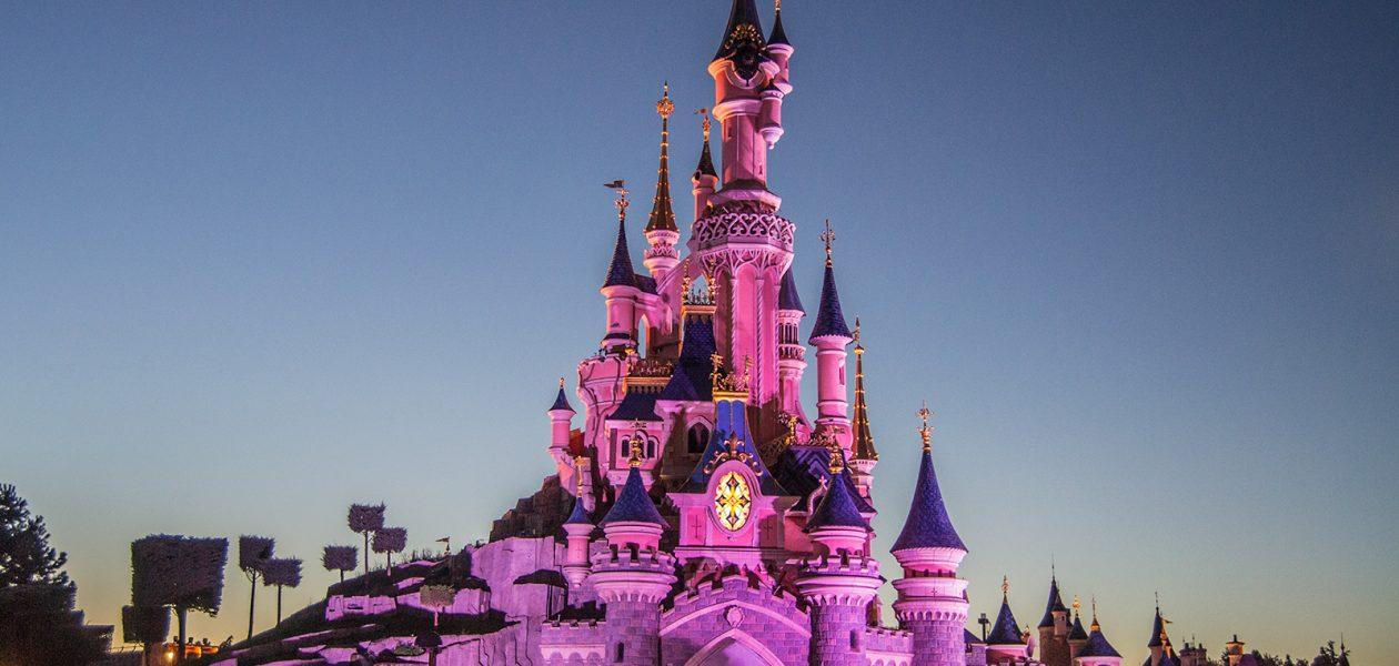 castillo-disneyland-paris-consejos-disneyland-paris