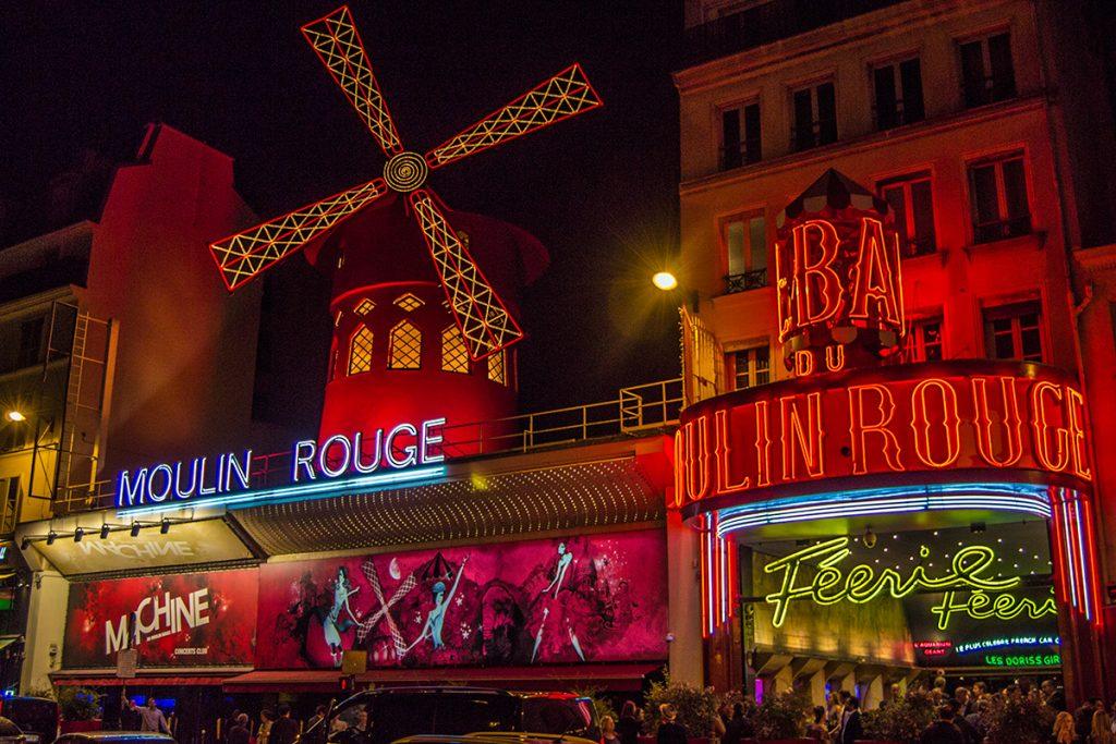 entrada-de-el-famoso-moulin-rouge-que-ver-en-montmartre