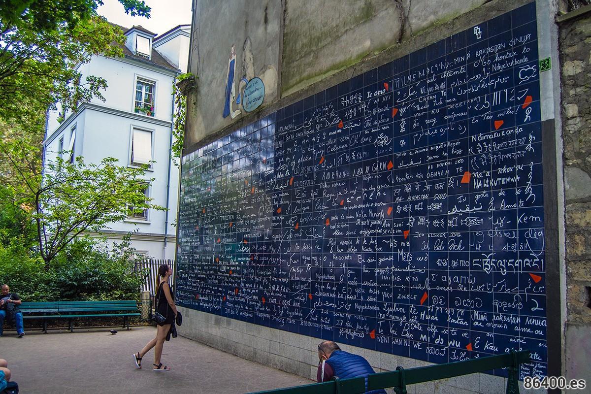 muro-de-los-te-quiero-que-ver-en-montmartre