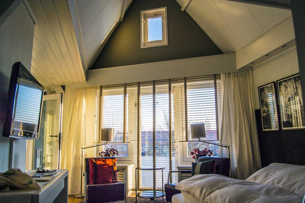 Apartamento Kamerverhuur Waterland en Monnickendam - Monnickendam y Marken